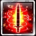 爆発する燃心R